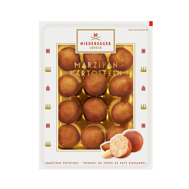 Niederegger Marzipan Kartoffeln 100 g
