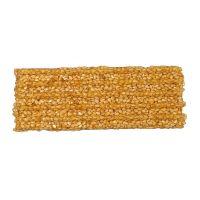 15 g Bio Power Sesam-Müsliriegel im Flowpack mit Werbedruck Bild 2