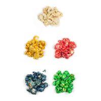 15 g Crazy Popcorn im Werbetütchen mit Logodruck Bild 2