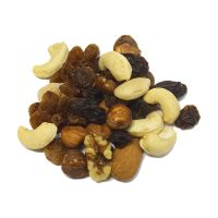 15 g Erdnuss-Studentenfutter 5c Starterpaket Bild 2