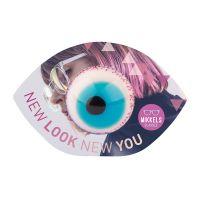 18 g Trolli Glotzer Eyecatcher mit Werbebanderole Bild 2