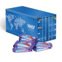 3D Präsent Container Bild 3