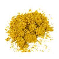 4 g Bio Thaigewürz in Portionstüte mit Werbedruck Bild 2