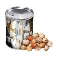40 g Oriental-Mix in einer Dose mit Werbe-Banderole Bild 1