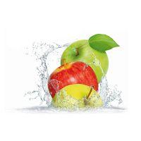 Apfelschorle Private Label Bild 2