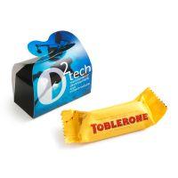 Box Toblerone Bild 1
