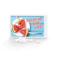 Express Cool Card Digital mit Werbedruck Bild 2