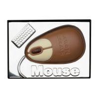 Geschenkpackung PC-Mouse 60g Bild 1