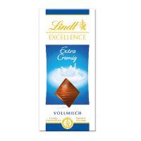 Grußkarte mit Schokoladentafel Excellence mit Werbedruck Bild 3