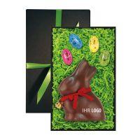 Logo-Lindt-Hase Geschenkbox Bild 1