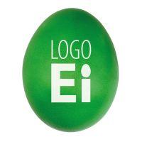 LogoEi Premium mit Logodruck Bild 2