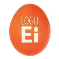LogoEi Premium mit Logodruck Bild 3