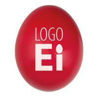 LogoEi Premium mit Logodruck Bild 4
