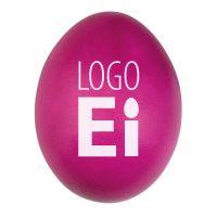 LogoEi Premium mit Logodruck Bild 5