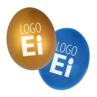 LogoEi Premium mit Logodruck Bild 1