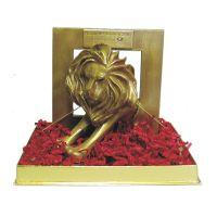 Nacht des Löwen Preis Bild 1