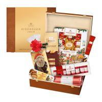 Niederegger Süße Kiste Bild 2
