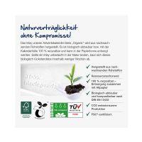 Organic Adventskalender Ferrero Küsschen Hoch- oder Querformat mit Werbedruck Bild 4