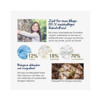 Organic Adventskalender Ferrero Küsschen Hoch- oder Querformat mit Werbedruck Bild 5