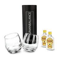 Präsent Gin in Balance Bild 1