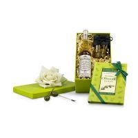 Präsent Kleine Olivenkunde Bild 2