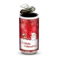 Präsent Lindt-Geheimnis - Santa Bild 2