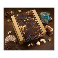 Präsent Weihnachtsbox Bild 1