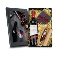 Präsent Wein-Freu(n)de Bild 2