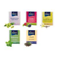 Premium Tee in der Werbebox Bild 3