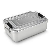 ROMINOX Lunchbox Quadra Bild 1