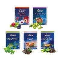Tee-Haus Mini mit Werbedruck Bild 3