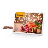 Tisch-Adventskalender Premium individuell Bild 2