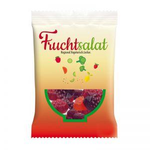 12 g HARIBO Fruitmania Berry im Werbetütchen mit Logodruck