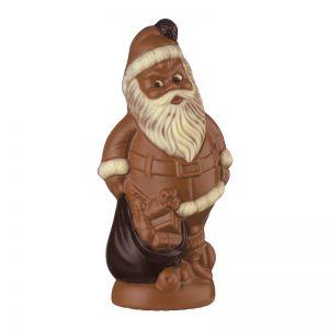 150 g Weihnachtsfigur Weihnachtsmann