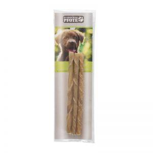 Hunde Kaurollen-Pack mit Werbeeinleger