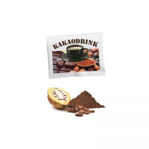 Instant-Kakaodrink
