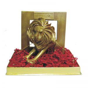 Nacht des Löwen Preis