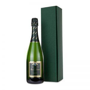 Präsent Champagner Pascal Lallement brut