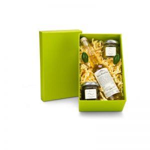 Präsent Oliven-Variation