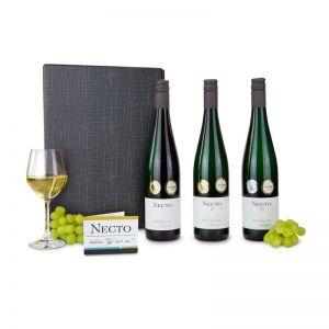 Präsent Premium Wein-Auswahl