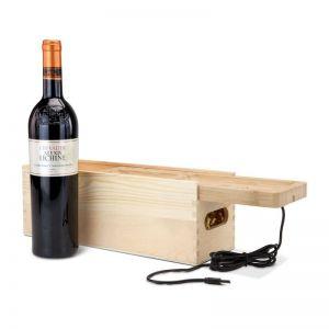 Präsent Wireless Wine