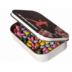 Sweet Image box maxi B