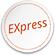 Werbeartikel und Give Aways für die süsse Werbung als Express-Lieferung