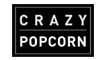 Produkt Marke CRAZYPOPCORN