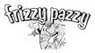 Produkt Marke Frizzy