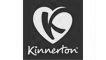 Produkt Marke Kinnerton
