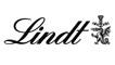 Produkt Marke Lindt