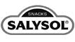 Produkt Marke SALYSOL