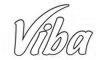 Produkt Marke Viba