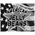 Produkt Marke AmericanJellyBeans
